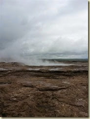 20140714_geyser never blew (Small)