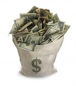 good ways to make money online