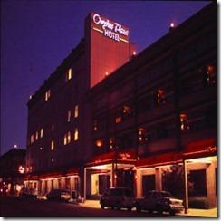 hotel_owyhee