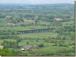 Danes Viaduct