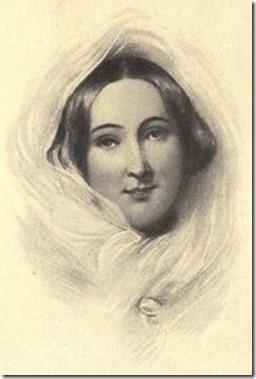 Marx Rosina-Bulwer-Lytton