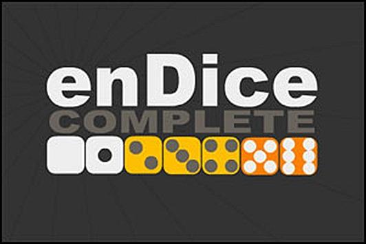 enDice-Complete-300