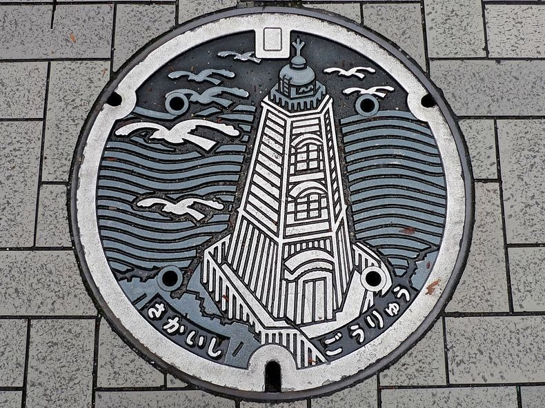 japan-manhole-covers-11