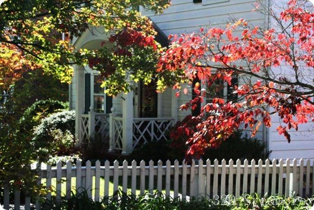 fall house 12