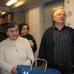 OSZK-2009-05.jpg