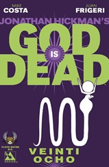 God is Dead 028 (2015) (6 Covers) (Digital) (Darkness-Empire) 001