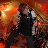 B-SIDES Festival 2008 - Bands Freitag