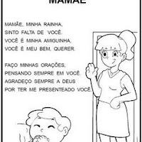 MAME_1~1.JPG