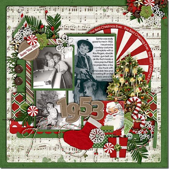 best-christmas-1953