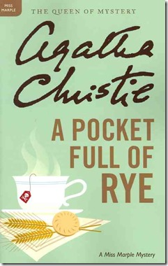 christie-agatha-a-pocket-full-of-rye