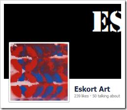 eskort facebook page