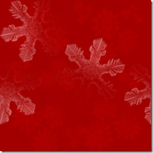 christmas_background_26