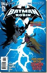 DCNew52-Batman&Robin-06