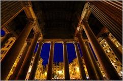 Rome Photowalk pic