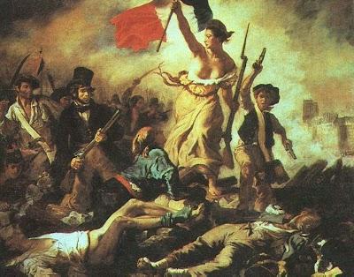 Delacroix, Eugène (10).jpg