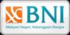 logo-BNI-Glasy-button-100px