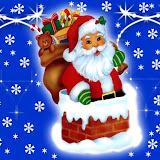 Navidad%2520Fondos%2520Wallpaper%2520%2520055.jpg