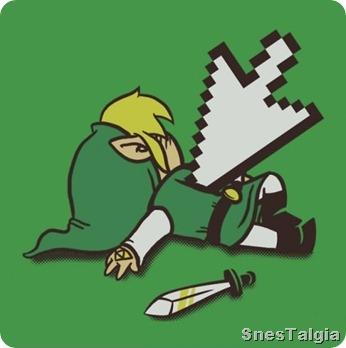 link-quebrado-zelda