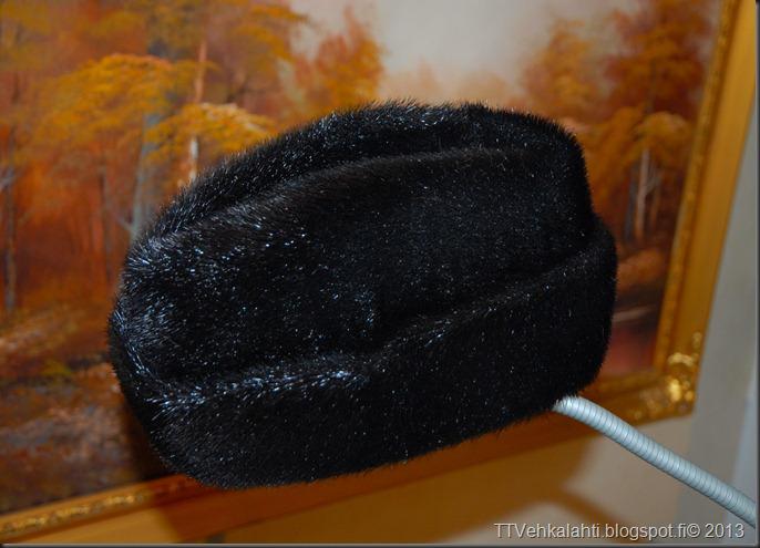 miesten turkis hattuja 016