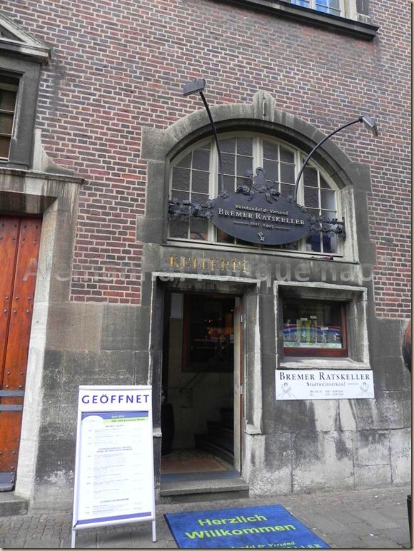 Bremen 19