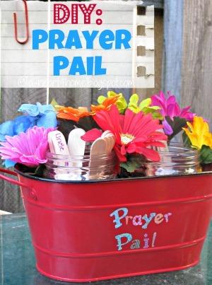 [prayer-pail6.jpg]