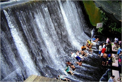 Labassin-Waterfall-Restaurant-1