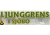 ljunggrens i sjöbo-logo