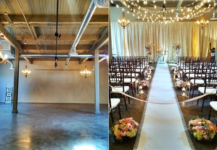before and after flora nova seattle