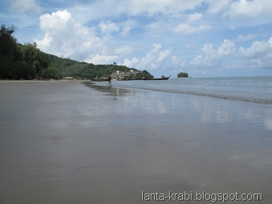South Nai Yang Beach