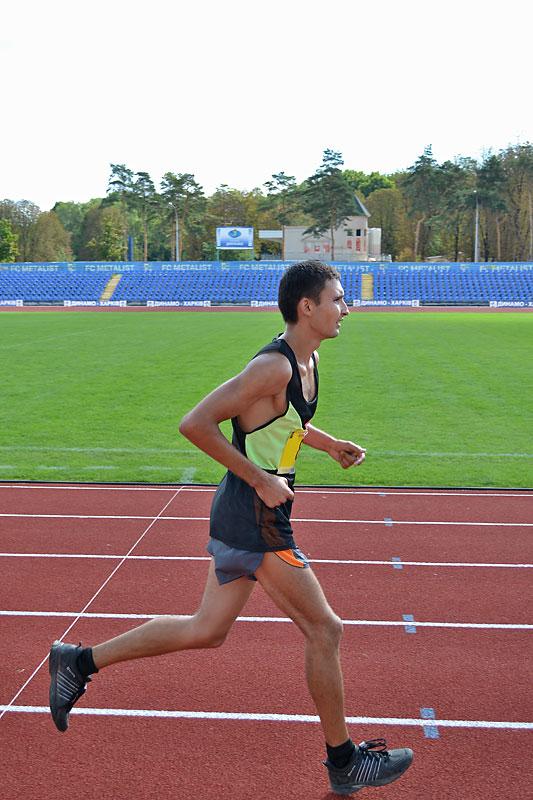 Харьковский марафон 2012 - 265