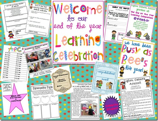 previewlearningcelebration