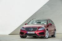 Mercedes-Benz-E-Class-30.jpg