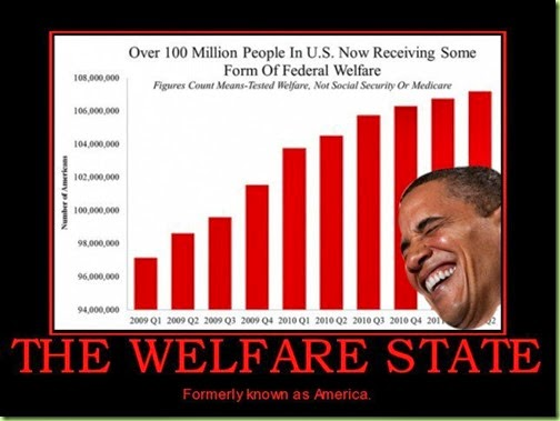 the-welfare-state-obama-2012-election-economy-politics-13444680921