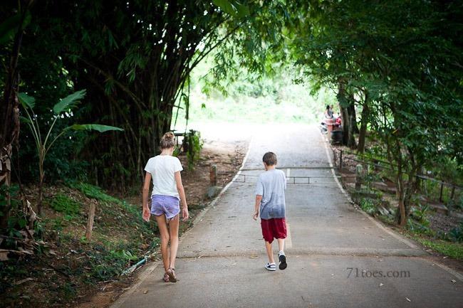 2012-07-31 Thailand 58814