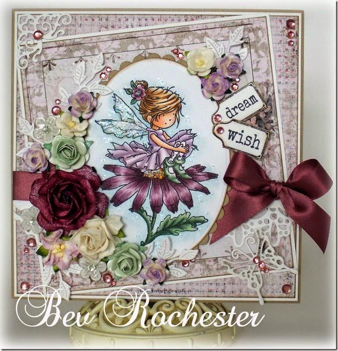 bev-rochester-lotv-petal