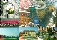Wien2003.jpg