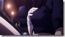 Death Parade - 08.mkv_snapshot_22.35_[2015.03.01_23.08.35]