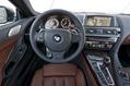 BMW-640d-xDrive-55