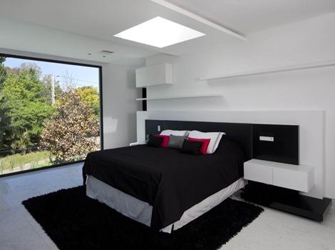 habitacion-diseño-minimalista