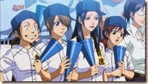 Diamond no Ace - 33 -31