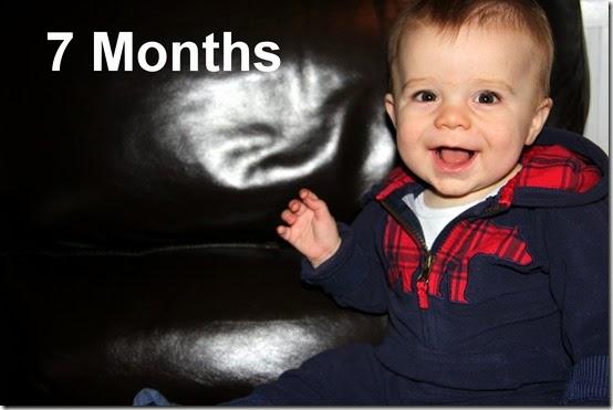 4 months (5)