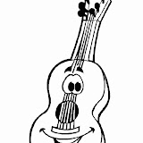 guitarra-8.jpg