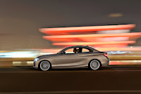 BMW-2-Series-21.jpg
