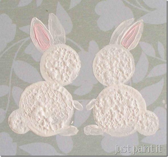 dipdot-bunny-8