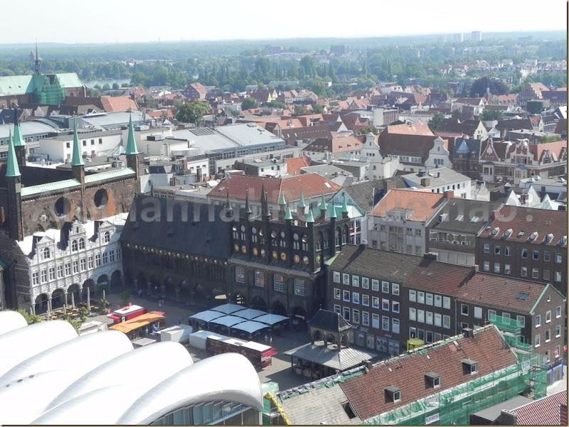 Lübeck 54