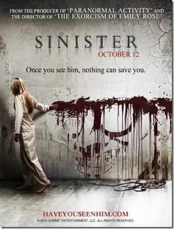 Sinister_Poster -- Bevboy