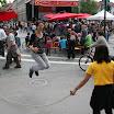 mednarodni-festival-igraj-se-z-mano-ljubljana-29.5.2012_056.jpg
