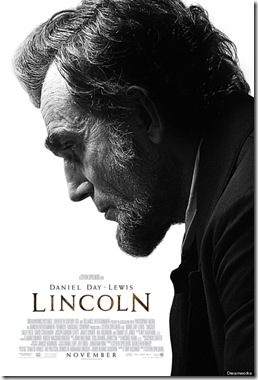 o-LINCOLN-POSTER-570