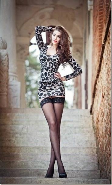 tight-dresses-fashion-043