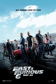 fast_and_furious_6_poster3